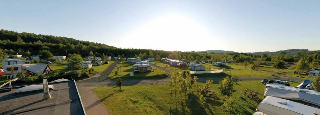 camping-zittau-4