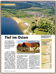 PDF-Artikel-Campingzeitung